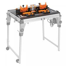 Triton Woodworking Tools South Africa by Triton Twx7rt001 Router Table Module The Tool Nut