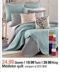 Stein Mart Comforter Sets Stein Mart The Best In Bedding At Discount Prices Milled