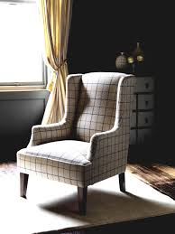 Cheapest Living Room Furniture Size Of Chair Adorable Interesting Design Affordable Living