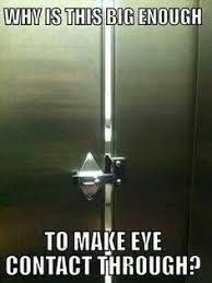 Bathroom Stall Meme - graffiti and a face in a bathroom stall pets funny pinterest