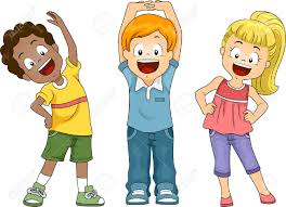 kiddie cartoon halloween background cartoon kids images u0026 stock pictures royalty free cartoon kids