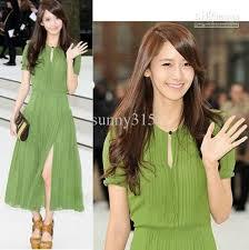 women short sleeve chiffon dress leggings bohemian maxi long dress