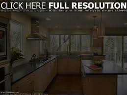 Interior Home Design Kitchen Interior Home Design Kitchen Best Kitchen Designs