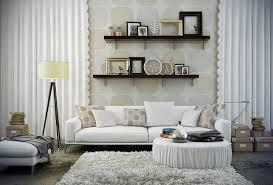 livingroom home decor ideas for living room living room full size of livingroom home decor ideas for living room living room furniture ideas modern