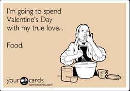Meme Ecards - single on valentine s day 2018 best funny memes