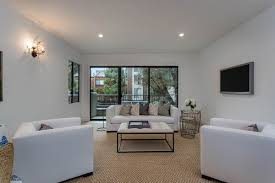 1506 s bentley ave los angeles leslie whitlock staging and