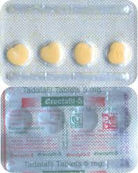 generic drug limited