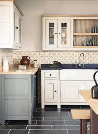 stand alone kitchen sink unit 25 trendy freestanding kitchen cabinet ideas digsdigs