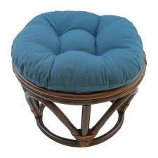 18 inch round cushions wayfair