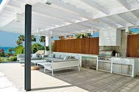 Porta Schlafzimmerm El Luxusimmobilien Marbella Villa Kaufen In Bahía De Marbella Mit