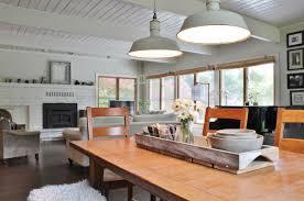 More home design trends for 2018 Design Décor