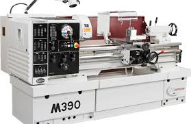 harrison model m390 gap bed centre lathes rk international