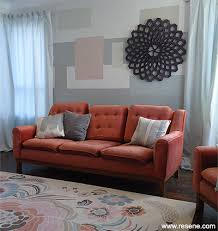 resene products in deco home