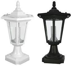 Patio Lights For Sale Led Lighting Heavenly Outdoor Solar Lights For Sale Outdoor