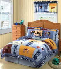 Truck Bedding Sets Bedding Sets On Easy For Size Bed Sets Truck Bedding