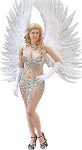 burlesque feather fans burlesque feather fan rental at boston costume