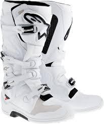 motocross boots ebay alpinestars tech 7 offroad motocross boots all sizes all colors ebay