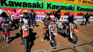 youtube motocross racing videos ktm amateur motocross support youtube