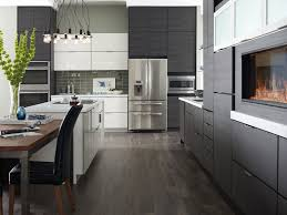 grey distressed kitchen cabinets grey distressed kitchen cabinets lovely 78 best kitchens images on