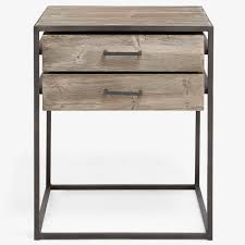 nyc tables and side tables for your apartment at abc home