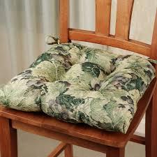Kitchen Chair Cushions Walmart Papasan Chair Cushion Walmart Home Chair Decoration