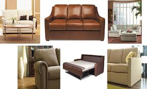 American Leather Sofa Bed Reviews Leather Sofa Manufacturers Birmingham Uk Savae Org
