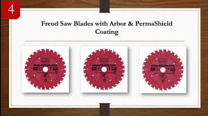 best table saw blade best table saw blades guide reviews youtube