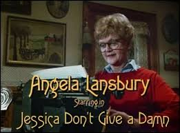 Murder She Wrote Meme - jessica fletcher quotes google search series pinterest