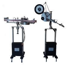 manual label applicator machine hologram applicator machine hologram lable applicator