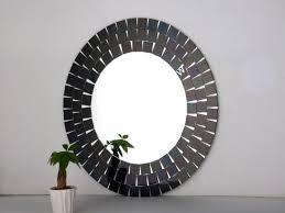 Pegasus Bathroom Vanity by Pegasus Bathroom Mirror Wood Frame Wall White Framed Mirrors