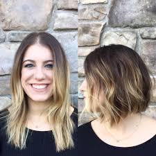 bellevue hair salon u0026 spa stan parente hair extensions hair