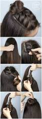 best 25 hairstyle video ideas on pinterest videos