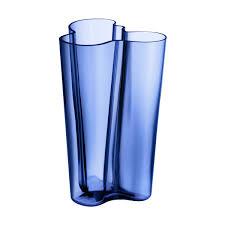 Alvar Aalto Savoy Vase Alvar Aalto Vase Full Vase Collection By Iittala