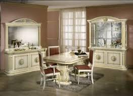 versace dining room table versace design italian living or dining room furniture ebay