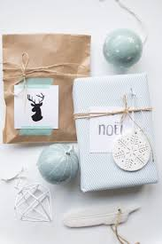 212 best gift wrapping images on pinterest wrapping ideas gifts