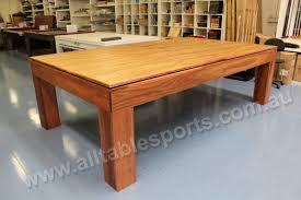 cheap 7 foot pool tables 8 foot 7 foot slate statesman pool table