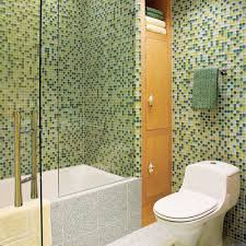 mosaic tile bathroom ideas bathrooms walls mosaic tiles 201 jpgitokq2sdp8nh and mosaic tile