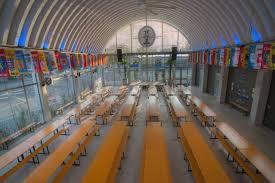 krause u0027s biergarten u0026 cafe a unique new braunfels dining experience