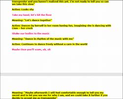 Hit The Floor Meaning - main task planning emily mackey advanced portfolio
