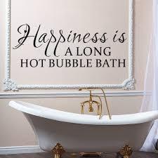 Art For Bathroom Ideas by Half Bathroom Design New Design Ideas Guest Bath L Idfabriek Com