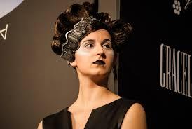 Frisuren Lange Haare Friseur by Kostenlose Foto Frau Haar Modell Frühling Mode Frisur