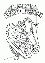 goosebumps coloring pages coloring pages mummy pig in winter suit coloring page free