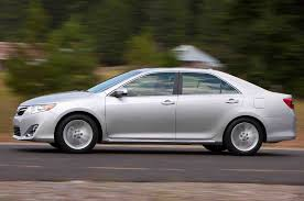 site toyota green toyota camry 2014 car pictures