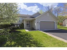 split level open floor plan 3888 danbury trail eagan mn 55123 mls 4826651 edina realty