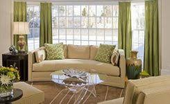 promo code home decorators collection free shipping home