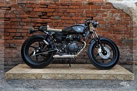 honda cbf honda cbf 125 anchor motorcycles anchormotorcycles