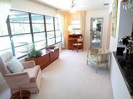 luxury florida room designs 16 for minimalist design room with
