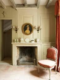 english 1800s georgian country house interior the beautiful home