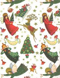 Wholesale Christmas Gift Wrap - holiday gift wrap u2014 rich plus gift wrapping paper wholesale