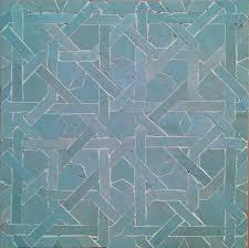 moroccan tile backsplash moroccan tile floor moroccan tile